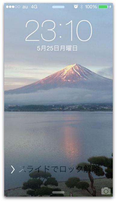 IMG_4011_R.jpg