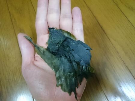 itawakame (2)