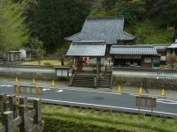 20140421石見銀山 (18)