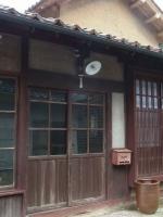 20140421石見銀山 (20)
