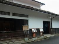 20140421石見銀山 (49)