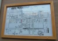 20140421益田街中 (5)