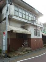 20140421益田街中 (3)