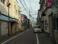 20140421益田街中 (6)