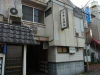20140421益田街中 (7)