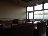 20140422セントラルホテルの朝食 (2)