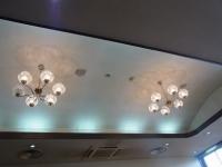 20140422セントラルホテルの朝食 (4)