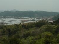 20140422人麻呂神社と公園 (12)
