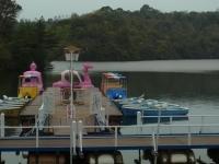 20140422湖 (1)