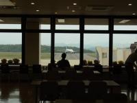 20140422石見空港 (4)