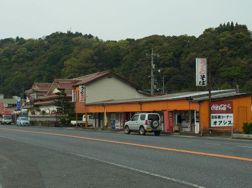 20140522_オアシス (8)