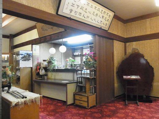 20140422_長沢ガーデン (1)