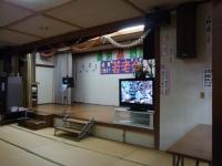20140422_長沢ガーデン (11)