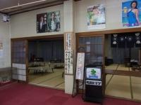 20140422_長沢ガーデン (12)