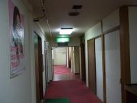 20140422_長沢ガーデン (21)