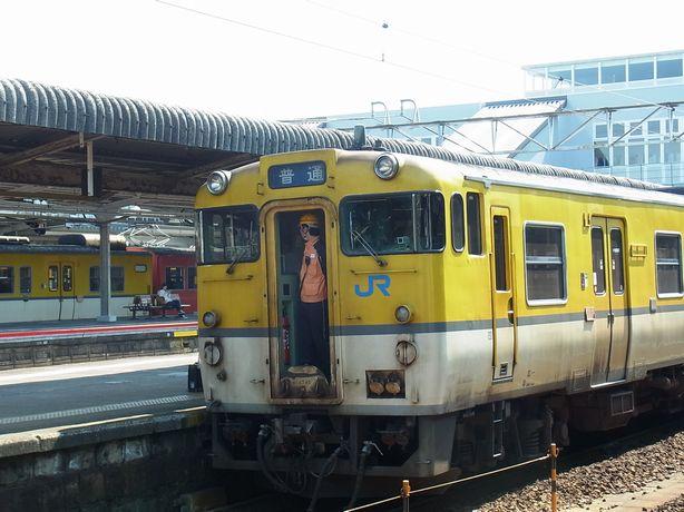 20140423_新山口駅周辺 (9)