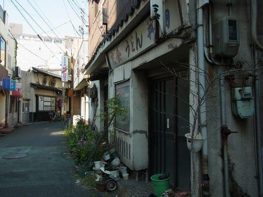20140423_宇部新川 (22)