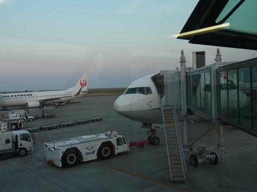 20140423早江駅~宇部空港 (14)