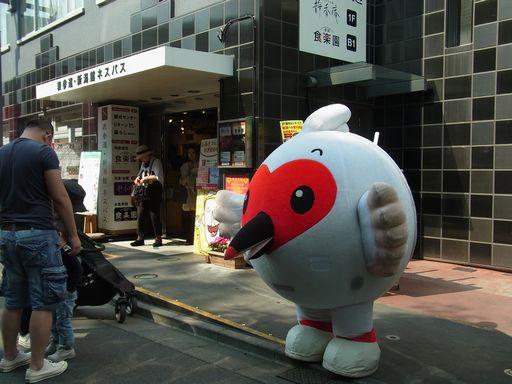 20140426原宿 (1)
