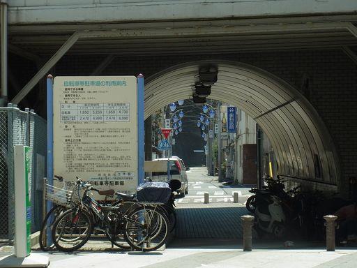 20140511横須賀 (1)