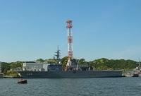 20140511軍港めぐり (5)