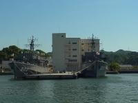 20140511軍港めぐり (7)