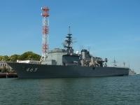 20140511軍港めぐり (9)
