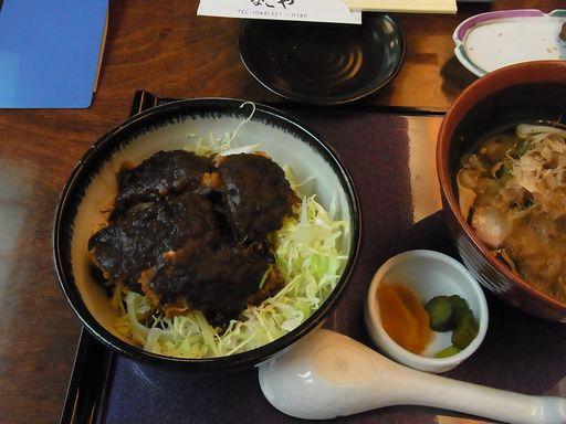 20140513なごや (11)