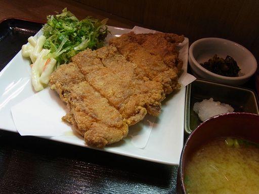 20140523あげ市 (1)