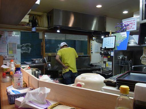 20140523あげ市 (2)