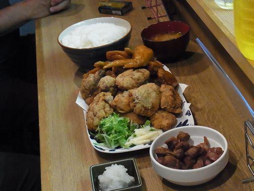 20140523あげ市 (5)