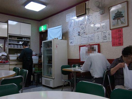 20140525徳記 (3)