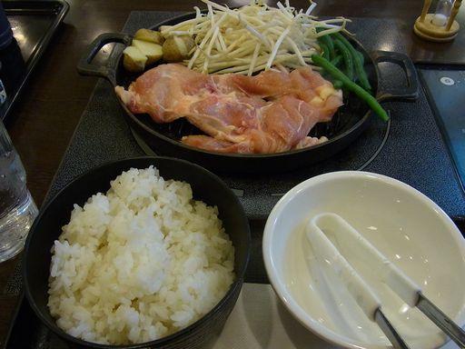 20140604正直な食堂 (1)