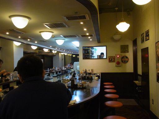 20140604正直な食堂 (2)
