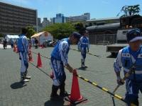 20140614みかさ公園 (24)
