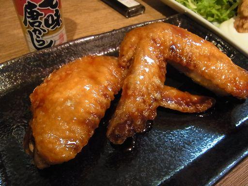 20140622あげ市 (3)