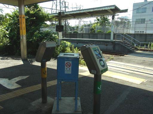 20140629つるみ線 (2)