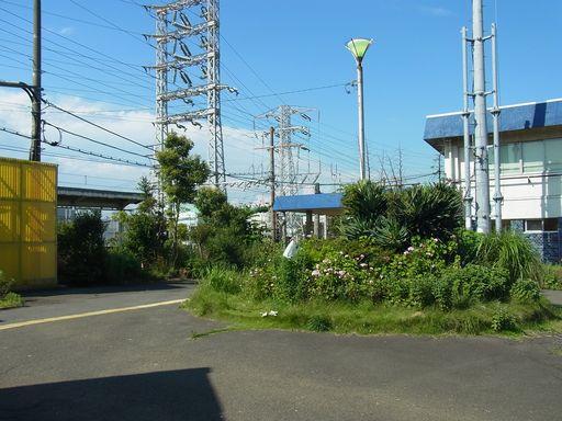 20140629つるみ線 (3)
