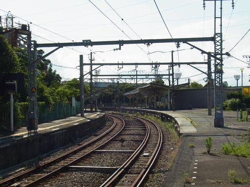 20140629つるみ線 (7)