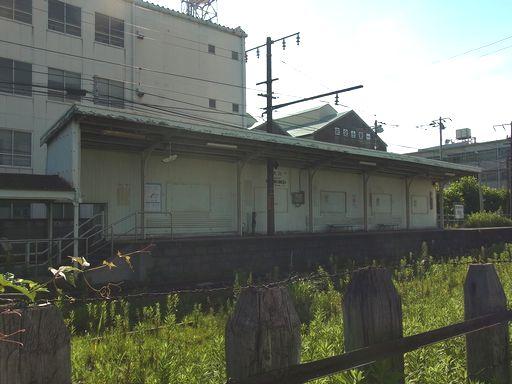 20140629つるみ線 (17)