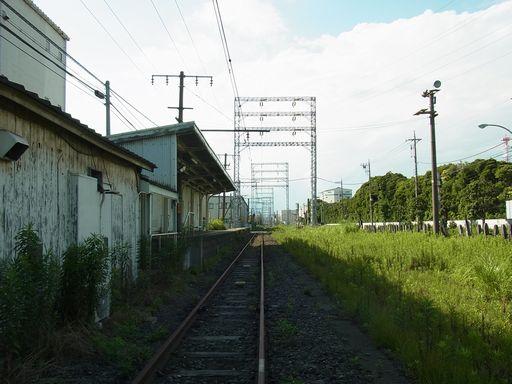 20140629つるみ線 (18)