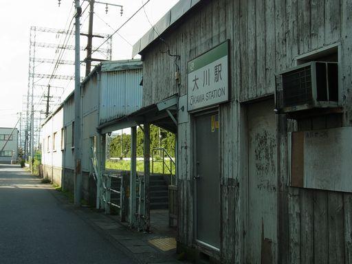 20140629つるみ線 (19)