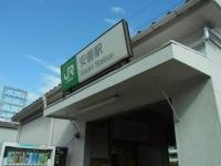 20140629つるみ線 (26)
