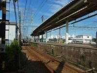 20140629つるみ線 (27)