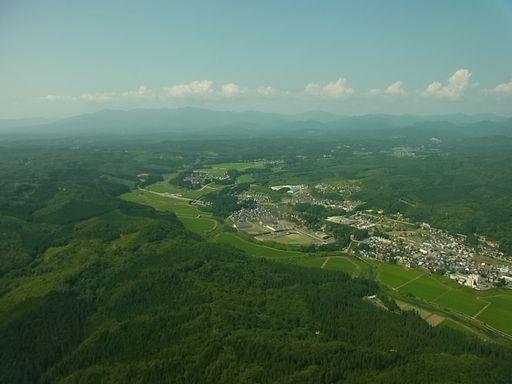 20140706羽田空港 (7)