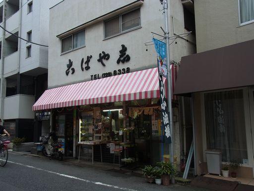 20140719奥沢 (1)
