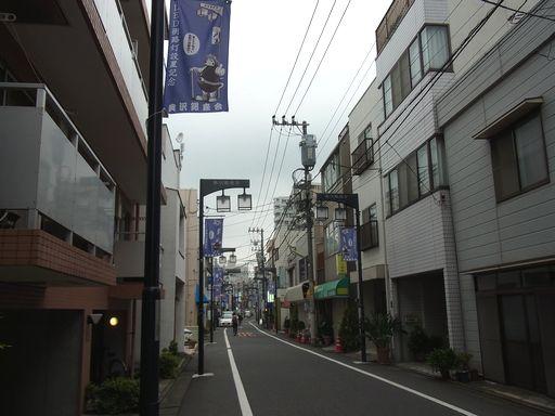 20140719奥沢 (3)