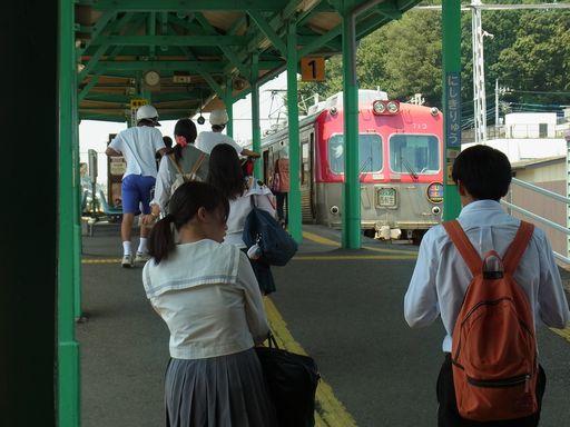 20140725前橋~桐生 (3)