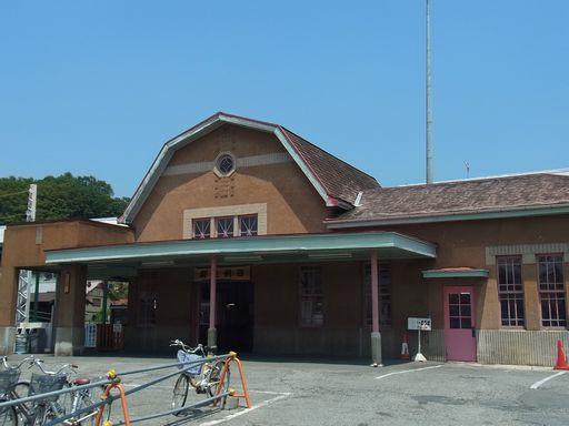 20140725前橋~桐生 (4)