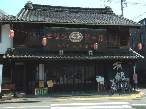 20140725桐生矢野本店 (10)